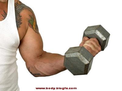 کاهش وزن باورنکردنی
